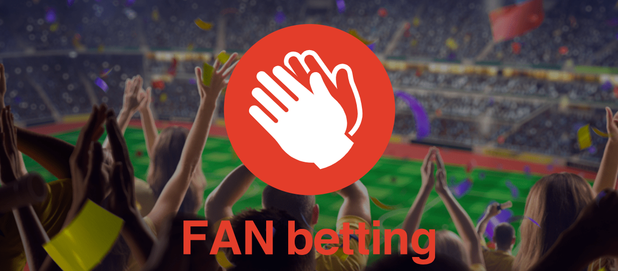 Fan_betting